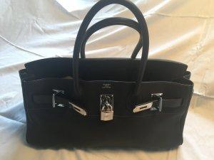 Birkin Bag 40