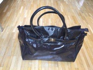 Birkin Bag Lookalike