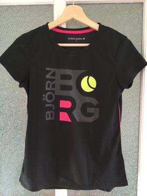 Björn Borg Sportshirt - Größe S