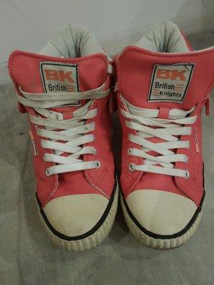 BK Schuhe
