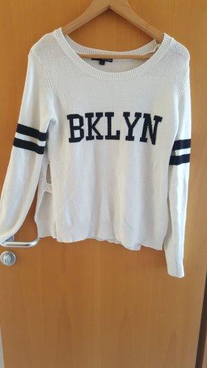 BKLYN Pullover
