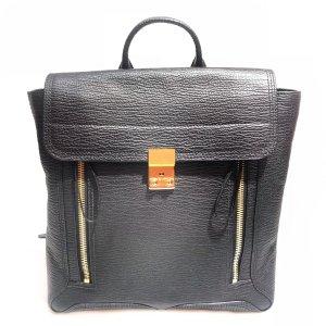 Black  3.1 Phillip Lim Backpack