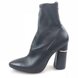 3.1 Phillip Lim High Boots black