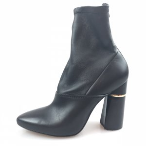 3.1 Phillip Lim High Boots black