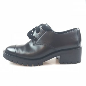 3.1 Phillip Lim Business Shoes black