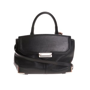 Alexander Wang Shoulder Bag black