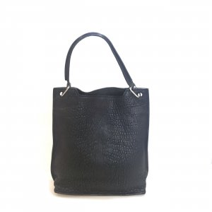 Alexander Wang Shoulder Bag black