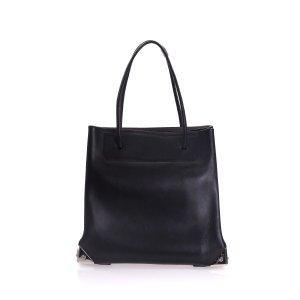 Black  Alexander Wang Shoulder Bag