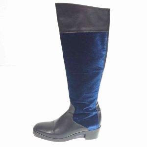 Balenciaga High Boots black