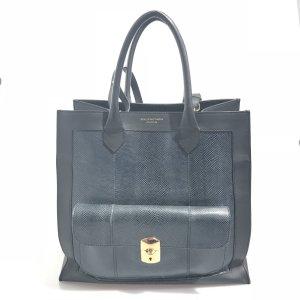 Black  Balenciaga Shoulder Bag