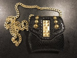 Black Beauty Tasche