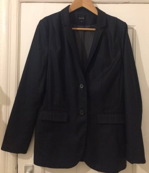 Black blazer *allrounder/everyday*
