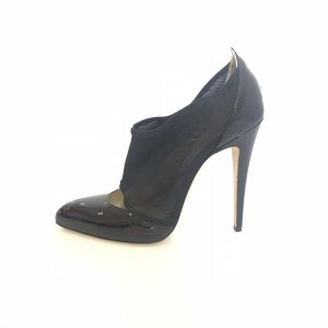 Black  Brian Atwood High Heel