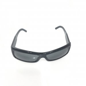 Bvlgari Gafas de sol negro