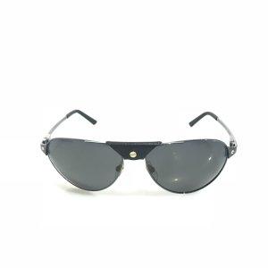 Black  Cartier Sunglasses