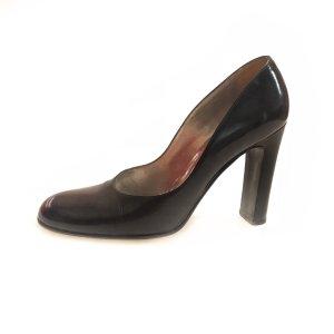 Black  Dolce & Gabbana High Heel