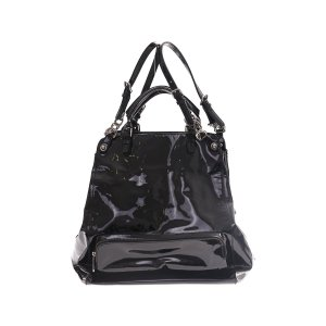 Black  Dolce & Gabbana Shoulder Bag