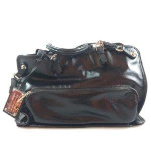 Black  Dolce & Gabbana Shoulder Bag