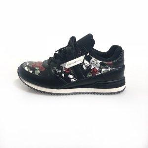 Black  Dolce & Gabbana Sneaker