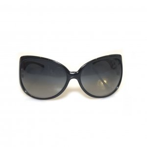Black  Dolce & Gabbana Sunglasses