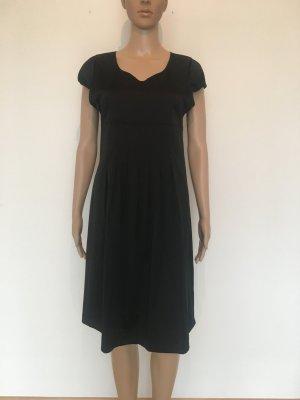 Orsay Midi Dress black