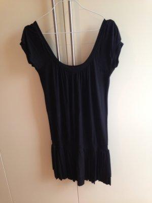 Black Dress/Top for Summer