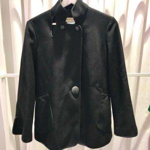 Black  Emporio Armani Blazer