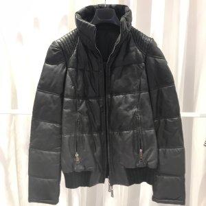 Black  Emporio Armani Jacket