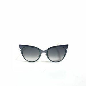Black  Fendi Sunglasses