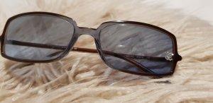 Wunderschöne Sonnenbrille von CHANEL...Wie NEU!!!