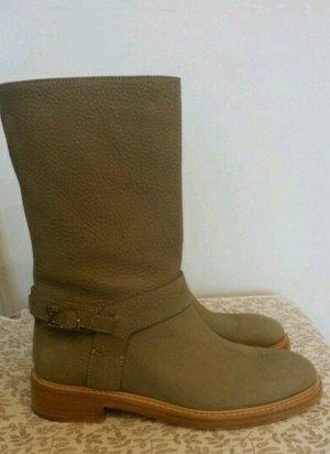 black friday 10% - louis vuitton Adventure flat ankle boot 37,5