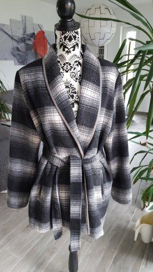 Mantel von H&M Gr. M