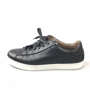 Black  Gianvito Rossi  Sneaker