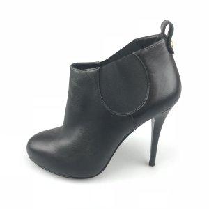 Black  Giuseppe Zanotti Boot