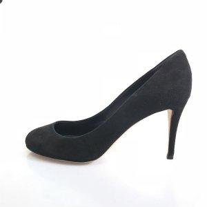 Black  Giuseppe Zanotti High Heel