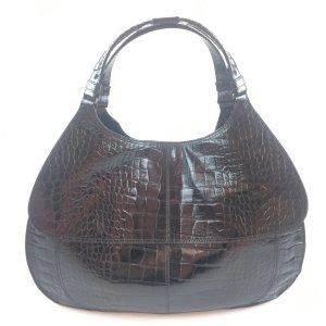 Black  Givenchy Shoulder Bag