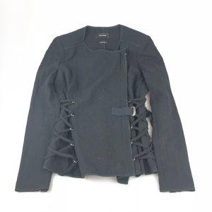 Black  Isabel Marant Blazer