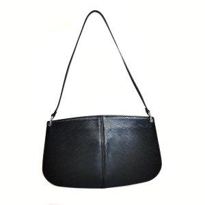 Black  Louis Vuitton Clutch