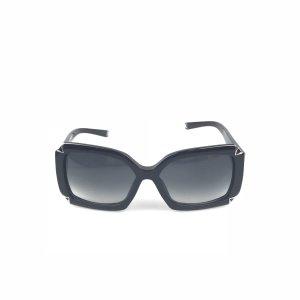 Black  Louis Vuitton Sunglasses
