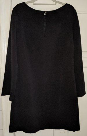 Black magic *dress up*