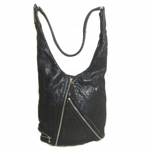 Black  Marc By Marc Jacobs Shoulder Bag