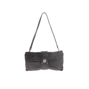 Black  Marc By Marc Jacobs Shoulder Bag