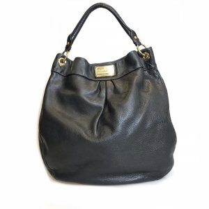 Marc by Marc Jacobs Borsa a tracolla nero