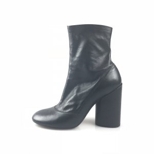 Marc Jacobs High Boots black