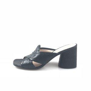 Marc Jacobs Sandals black
