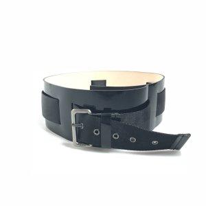 Black  Marni Belt