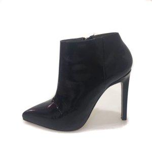 Black  Marni Boot