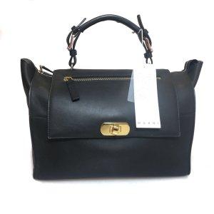 Black  Marni Shoulder Bag