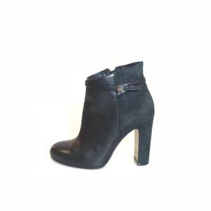 Black  Max&Co Boot