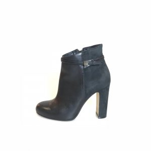 Max & Co. Botas altas negro